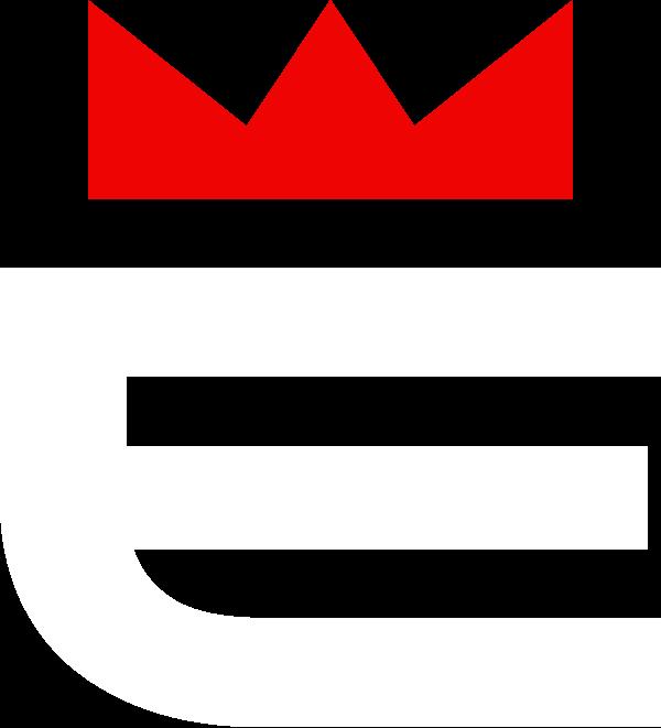 Elite Poker Coaching Logo